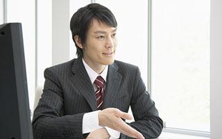 入塾の流れ 来校・面談