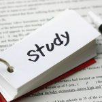 プロ講師が教える、苦手な英文法を理解できるようになる勉強法