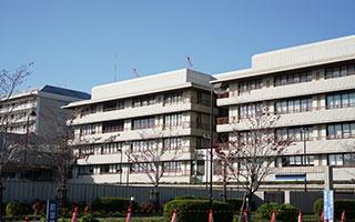I・Sさん(四天王寺高校)京都大学 医学部合格
