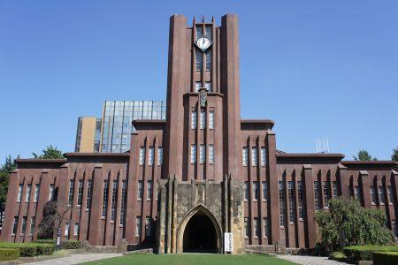 東京大学理科I類合格 Uさん