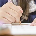 私立高校入試対策コース