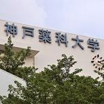 神戸薬科大学受験コース
